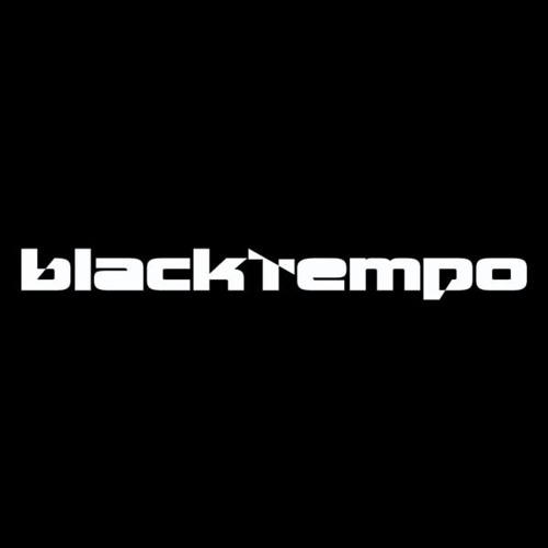 BlackTempo's avatar
