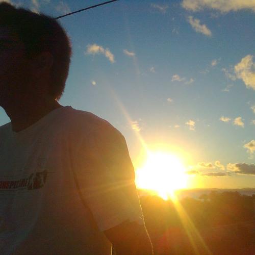 John Souza's avatar