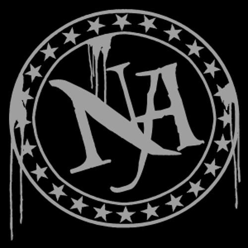 NoiseAuction's avatar