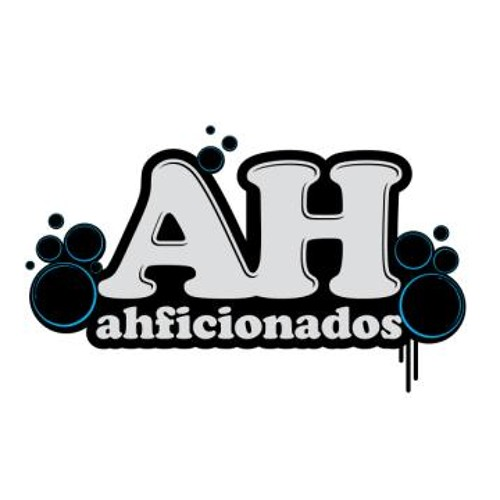 Ahfficial Music's avatar