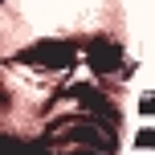 jussi piekkala's avatar