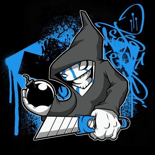 KROTER anabolik 6tem's avatar