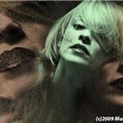 lucya_actriz's avatar