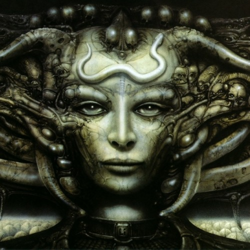 INAKYS's avatar