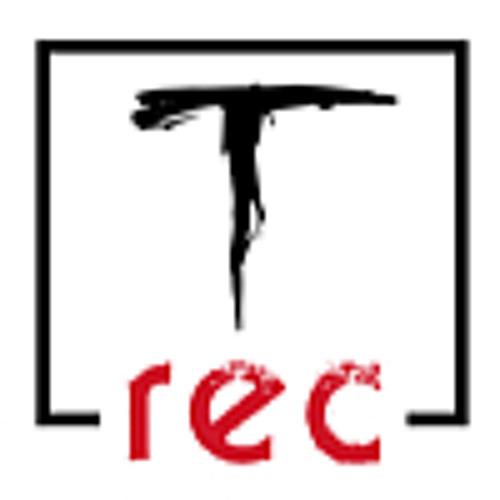 Techsturbation Records's avatar