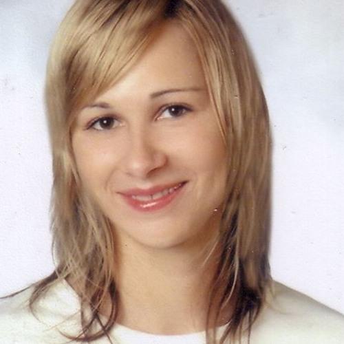 rekike1982's avatar