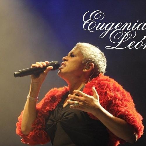 EugeniaLeon's avatar