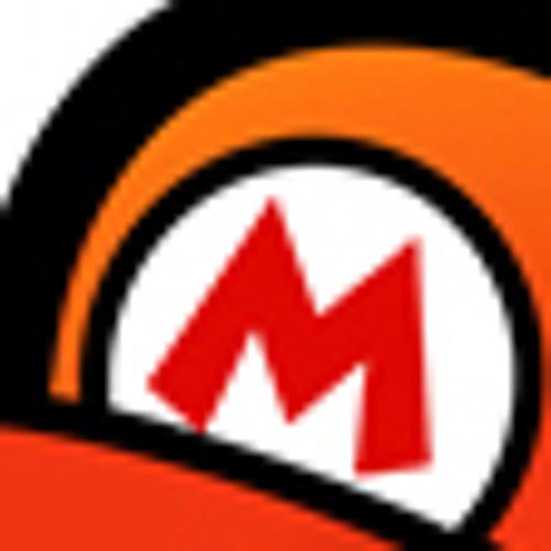 MAX DG's avatar
