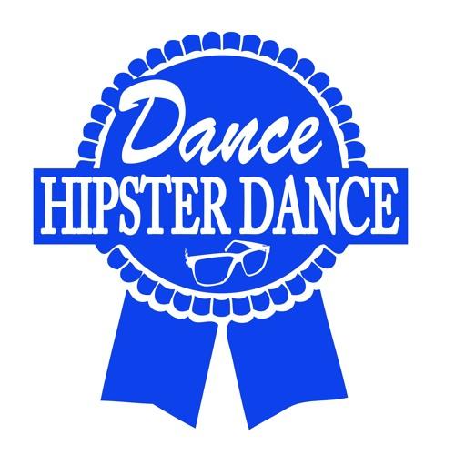 Dance Hipster Dance's avatar