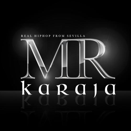 Mr Karaja's avatar