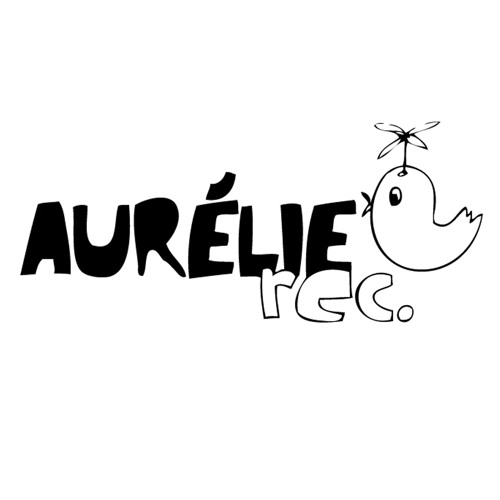 AURÉLIE records's avatar