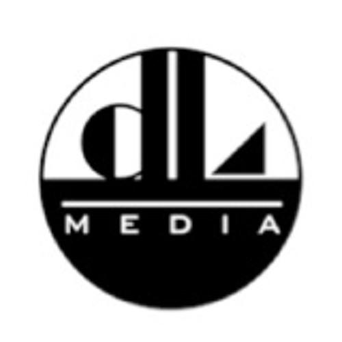 DL MEDIA's avatar