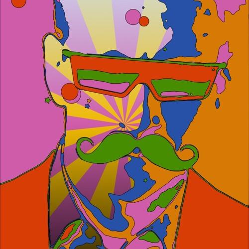 unclebadtouchmusic's avatar