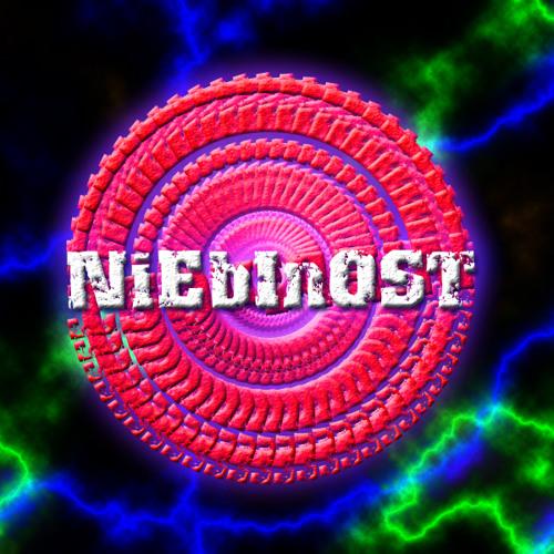 niebinost's avatar