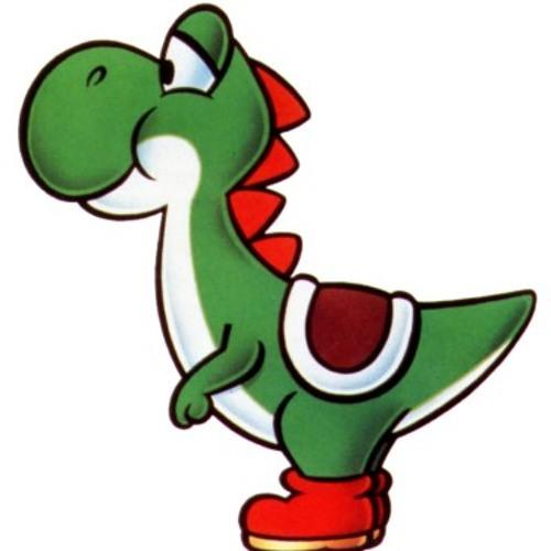 mitsubishi's avatar