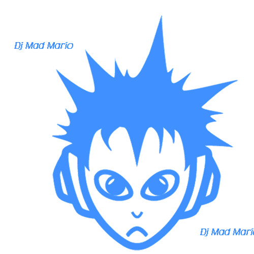 madmario's avatar