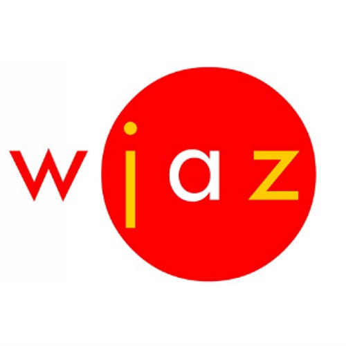 WJAZ RADIO SHOWS's avatar