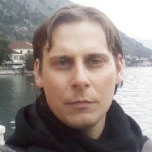 nennado's avatar