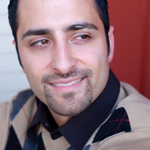 Jehangir's avatar