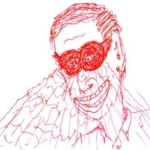 revdoug's avatar