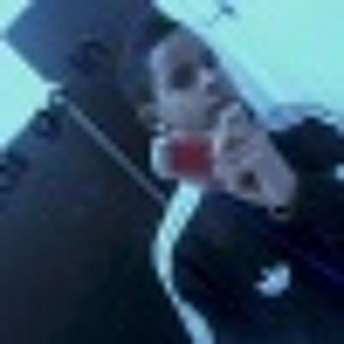 deonte_nikeman's avatar