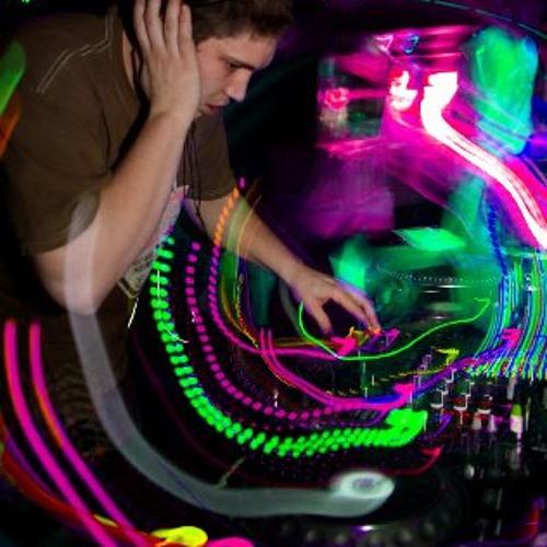 DJ-RAMPAGE's avatar