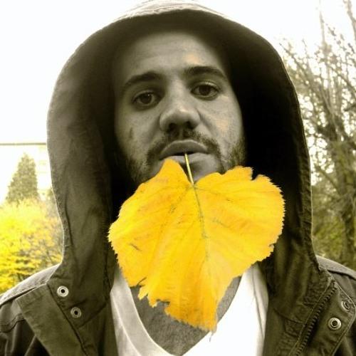 justinglenndavis's avatar