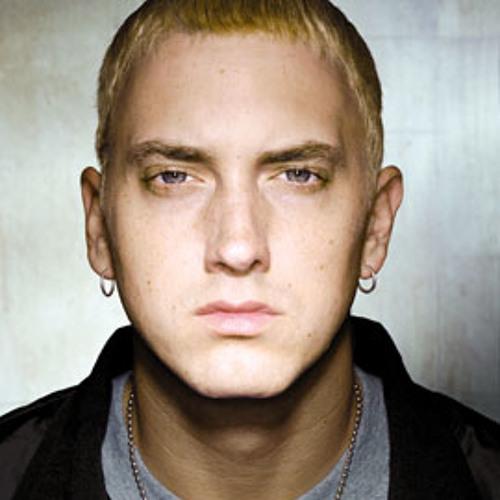EminemFan100066's avatar
