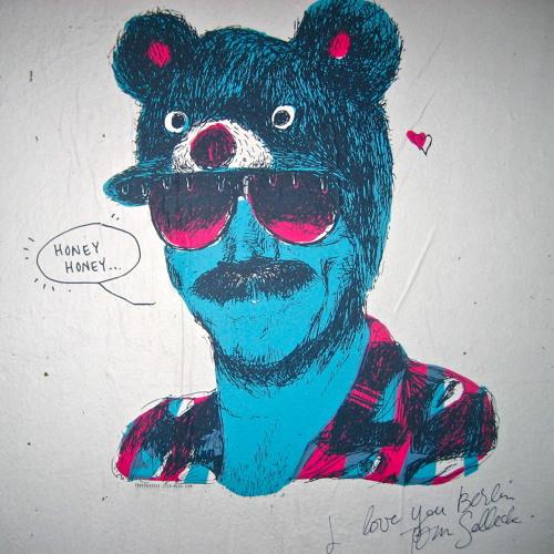 Lok Stok's avatar