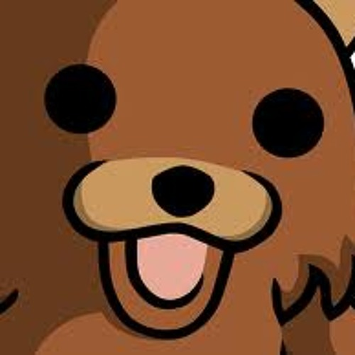 Lady gaga - poker face's avatar