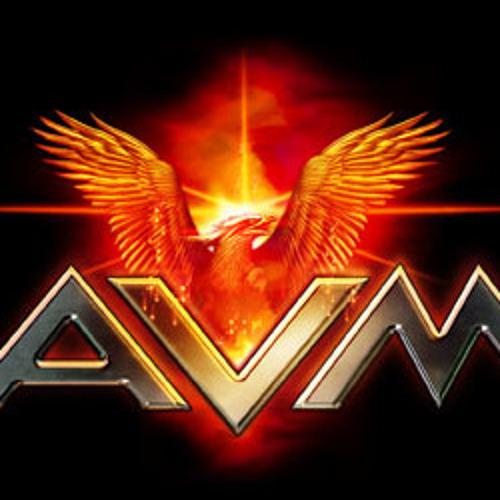 AVMband's avatar