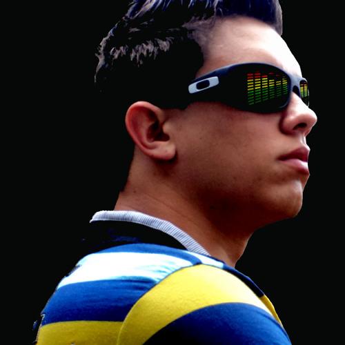 Luka Producer's avatar