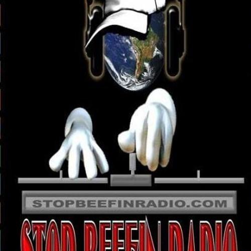 stopbeefinradio's avatar