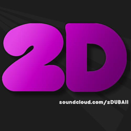 2DUBAII's avatar