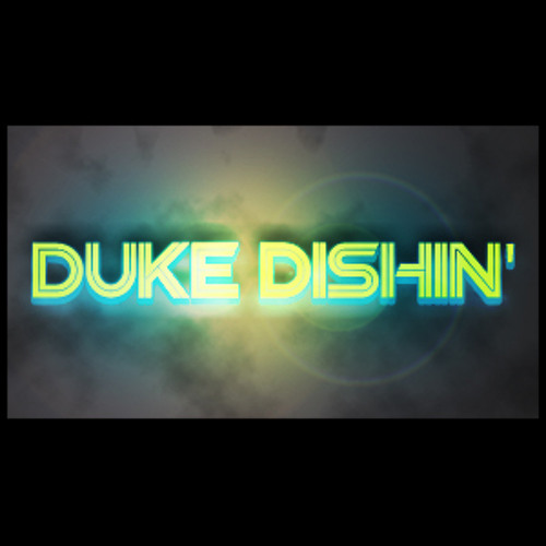 dukedishin's avatar