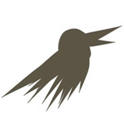 bluestripes's avatar