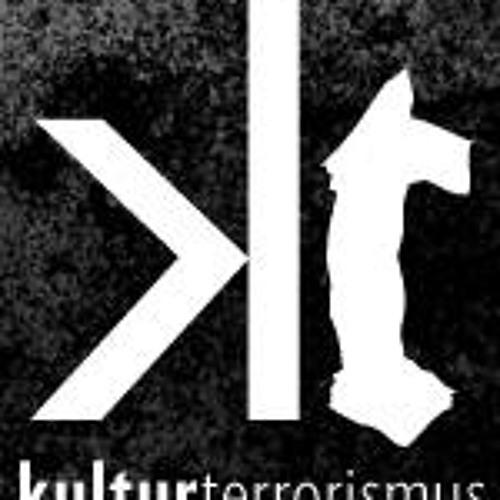 kulturterrorismus's avatar