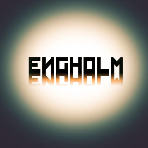 Engholm's avatar
