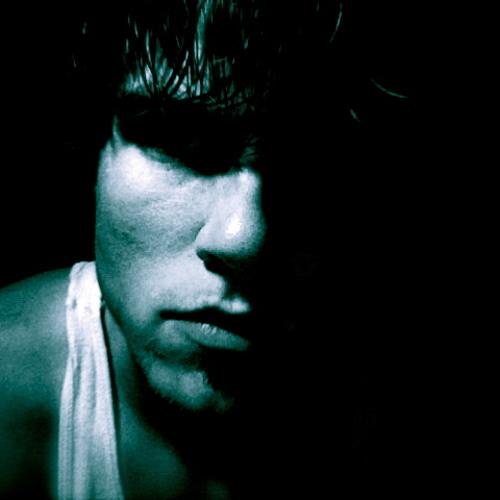 Jon Ryder's avatar