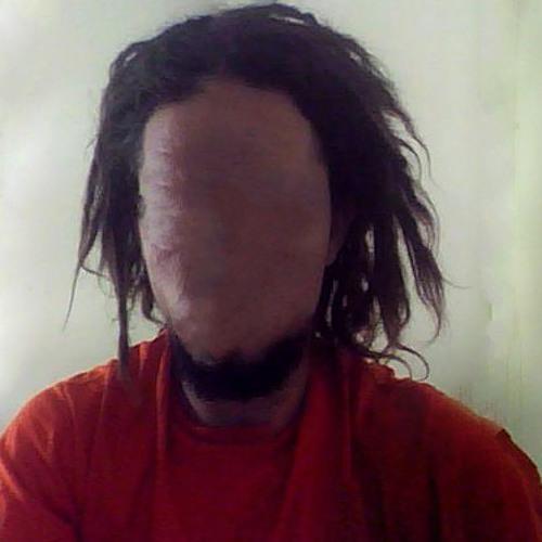 2meh's avatar