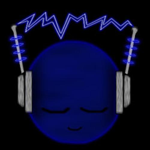 RobotEarsRadio's avatar