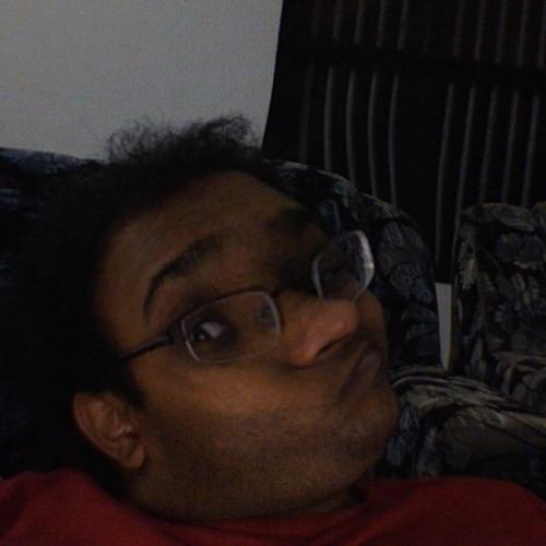 TrinsicSoundf9's avatar