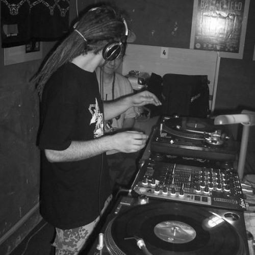 DJ Stejk