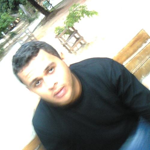 andypcastro's avatar
