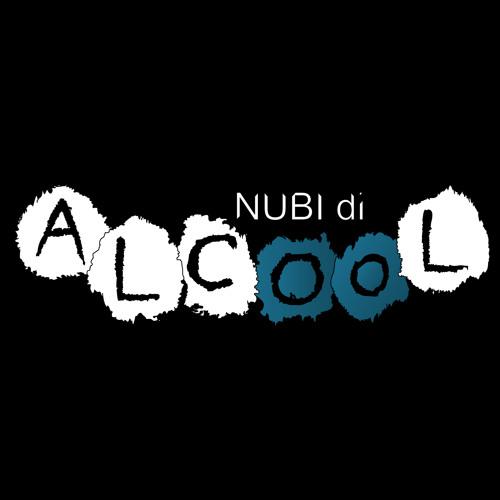 Nubi di Alcool's avatar
