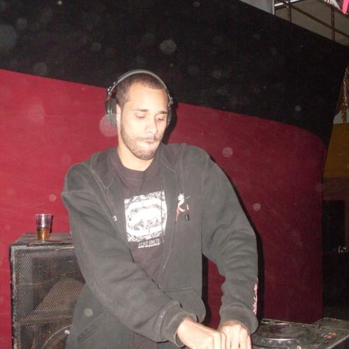 Vitor Soares.'s avatar