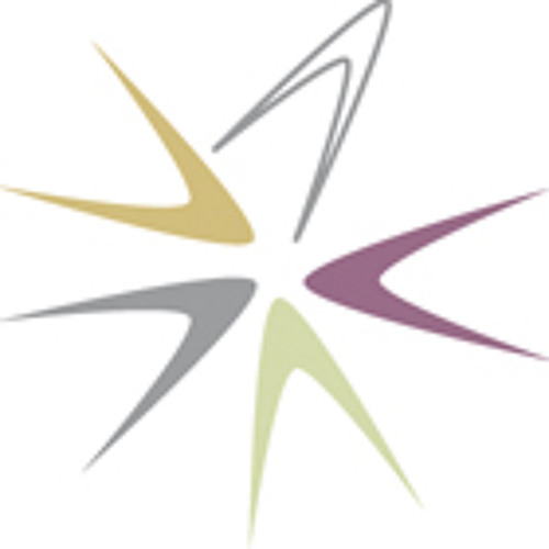 EuropeanLeadershipAcademy's avatar