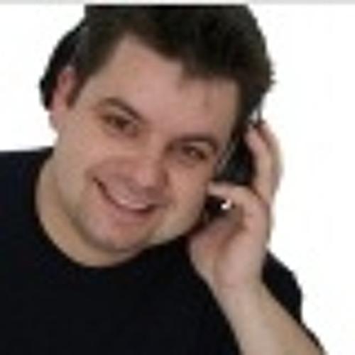 DJMuenchen's avatar