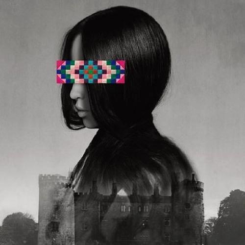 Tangerine Dream's avatar