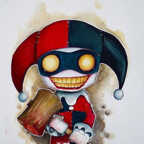 surfmunkey's avatar